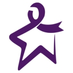 The Star of Hope: an international symbol for bowel cancer