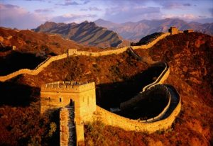 Great_Wall_Of_China 19