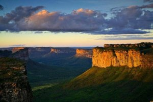chapada-diamantina-national